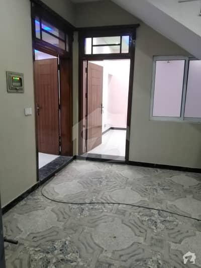 گلریز ہاؤسنگ سوسائٹی فیز 2 گلریز ہاؤسنگ سکیم راولپنڈی میں 4 کمروں کا 5 مرلہ مکان 1.25 کروڑ میں برائے فروخت۔