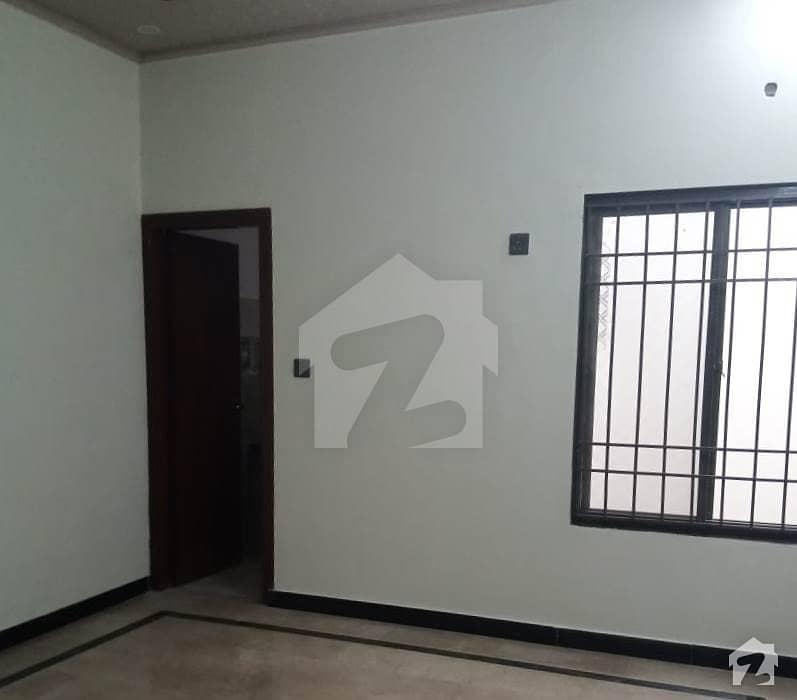 اڈیالہ روڈ راولپنڈی میں 3 کمروں کا 5 مرلہ مکان 60 لاکھ میں برائے فروخت۔