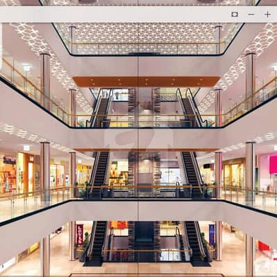 Shops for sale  J7 Global  Currently booking at investor ratesJust 25 down payment  16 quarterly installments