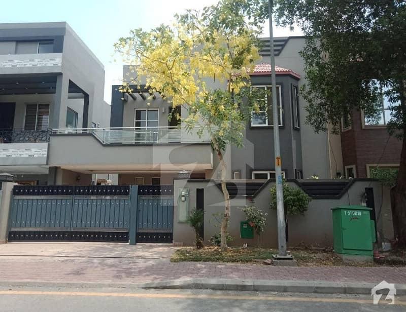 بحریہ ٹاؤن اوورسیز A بحریہ ٹاؤن اوورسیز انکلیو بحریہ ٹاؤن لاہور میں 4 کمروں کا 10 مرلہ مکان 1.85 کروڑ میں برائے فروخت۔