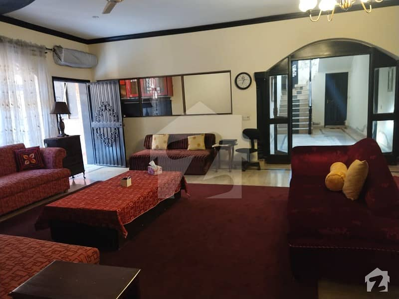سوئی گیس سوسائٹی فیز 1 سوئی گیس ہاؤسنگ سوسائٹی لاہور میں 2 کمروں کا 1 کنال زیریں پورشن 55 ہزار میں کرایہ پر دستیاب ہے۔