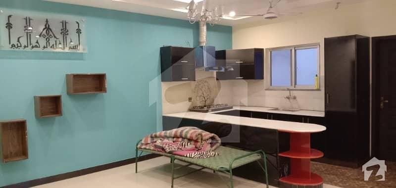 ڈی ایچ اے فیز 8 سابقہ ایئر ایوینیو ڈی ایچ اے فیز 8 ڈی ایچ اے ڈیفینس لاہور میں 4 کمروں کا 10 مرلہ مکان 67 ہزار میں کرایہ پر دستیاب ہے۔