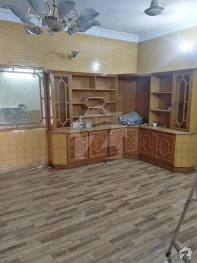گلریز ہاؤسنگ سوسائٹی فیز 3 گلریز ہاؤسنگ سکیم راولپنڈی میں 7 کمروں کا 1 کنال مکان 2.3 کروڑ میں برائے فروخت۔