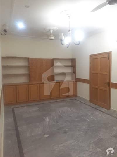 جی ۔ 15 مرکز جی ۔ 15 اسلام آباد میں 3 کمروں کا 12 مرلہ بالائی پورشن 40 ہزار میں کرایہ پر دستیاب ہے۔