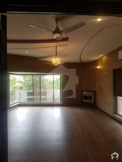 One Kanal Old Renovation New Look House For Sale In Phase 5 Near Jalal Sons Hot Location