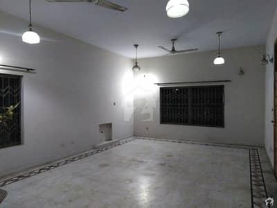 آئی ۔ 8/3 آئی ۔ 8 اسلام آباد میں 6 کمروں کا 14 مرلہ مکان 5.7 کروڑ میں برائے فروخت۔