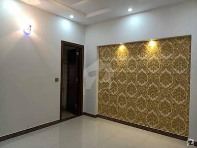 پاک عرب سوسائٹی فیز 1 - بلاک اے پاک عرب ہاؤسنگ سوسائٹی فیز 1 پاک عرب ہاؤسنگ سوسائٹی لاہور میں 3 کمروں کا 5 مرلہ مکان 50 ہزار میں کرایہ پر دستیاب ہے۔