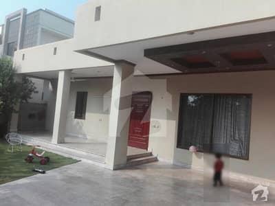 یو ای ٹی ہاؤسنگ سوسائٹی لاہور میں 5 کمروں کا 1 کنال مکان 2.4 کروڑ میں برائے فروخت۔