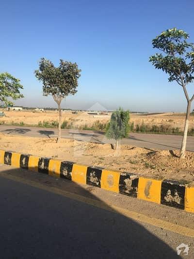 آئی ۔ 14 اسلام آباد میں 5 مرلہ رہائشی پلاٹ 62 لاکھ میں برائے فروخت۔
