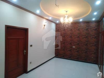 ملٹری اکاؤنٹس سوسائٹی ۔ بلاک بی ملٹری اکاؤنٹس ہاؤسنگ سوسائٹی لاہور میں 5 کمروں کا 8 مرلہ مکان 1.4 کروڑ میں برائے فروخت۔