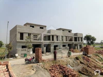 زیتون ۔ نیو لاهور سٹی لاہور میں 3 کمروں کا 5 مرلہ مکان 76 لاکھ میں برائے فروخت۔