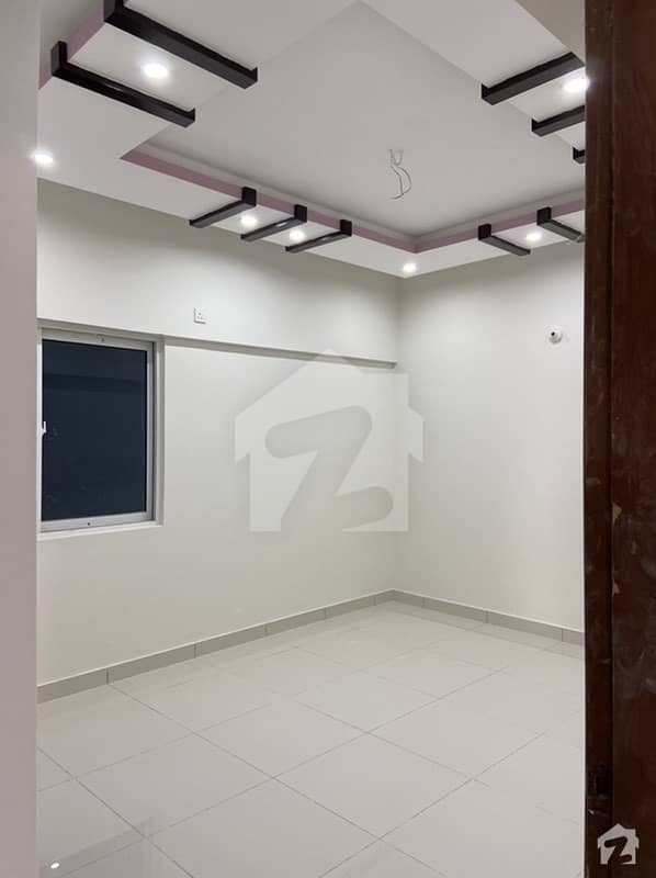 Flat Available  For Sale Emaan Blessing