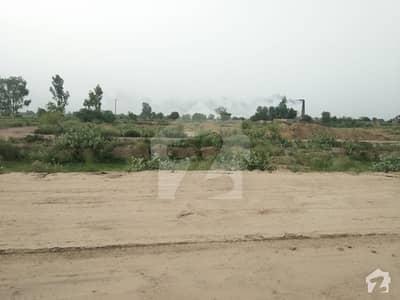 ایل ڈی اے ایوینیو ۔ بلاک سی ایل ڈی اے ایوینیو لاہور میں 1 کنال رہائشی پلاٹ 90 لاکھ میں برائے فروخت۔