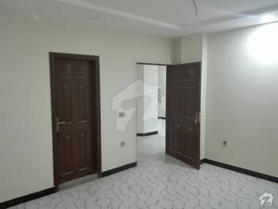 Affordable Flat For Sale In Soan Garden