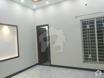 10 Marla Like A Brand New Double Unit Bungalow For Rent In Bahria Town Near Market Park Mosque School