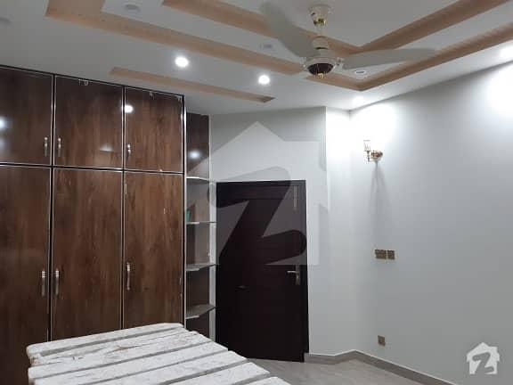 بحریہ آرچرڈ فیز 1 ۔ ایسٹزن بحریہ آرچرڈ فیز 1 بحریہ آرچرڈ لاہور میں 3 کمروں کا 5 مرلہ مکان 1.15 کروڑ میں برائے فروخت۔