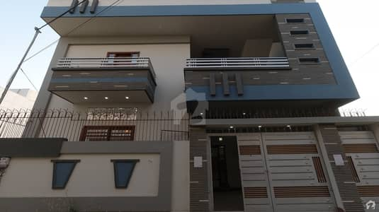Scheme 33 House Sized 2160  Square Feet For Sale