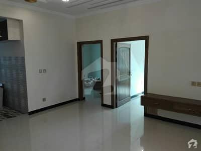 سی بی آر ٹاؤن اسلام آباد میں 8 مرلہ مکان 1.85 کروڑ میں برائے فروخت۔