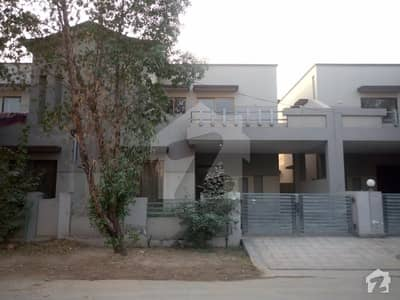 8 Marla House In Divine Gardens For Sale