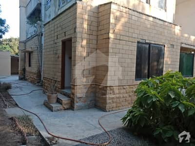 D. H. A House Sized 2700  Square Feet For Sale