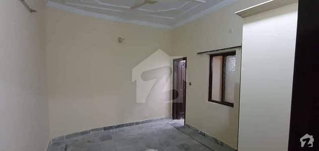 چٹھہ بختاور اسلام آباد میں 4 کمروں کا 5 مرلہ مکان 1.2 کروڑ میں برائے فروخت۔