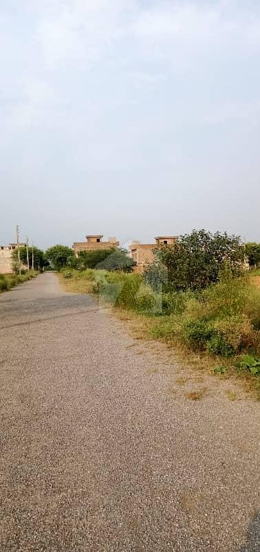 آئی ۔ 16/4 آئی ۔ 16 اسلام آباد میں 8 مرلہ رہائشی پلاٹ 55 لاکھ میں برائے فروخت۔