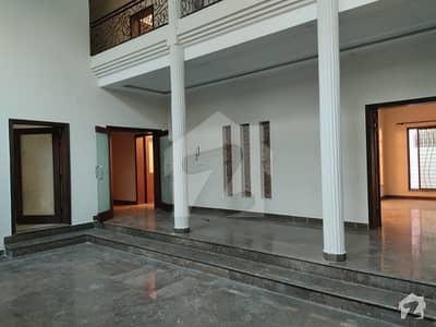 سوئی گیس سوسائٹی فیز 1 سوئی گیس ہاؤسنگ سوسائٹی لاہور میں 5 کمروں کا 1 کنال مکان 1.55 لاکھ میں کرایہ پر دستیاب ہے۔