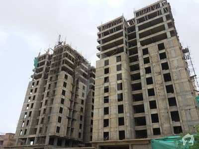 Apartments For Sale On Installments