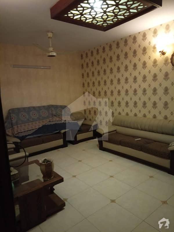کلفٹن ۔ بلاک 1 کلفٹن کراچی میں 5 کمروں کا 8 مرلہ مکان 1.2 لاکھ میں کرایہ پر دستیاب ہے۔