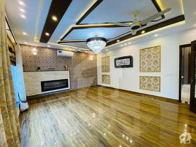 اسٹیٹ لائف ہاؤسنگ سوسائٹی لاہور میں 4 کمروں کا 10 مرلہ مکان 1.9 کروڑ میں برائے فروخت۔