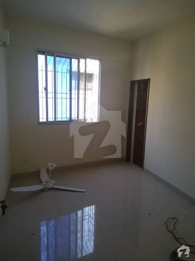 1200  Square Feet Flat In Dha Defence For Rent