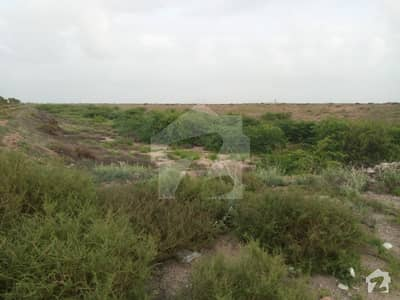 1350  Square Feet Residential Plot Up For Sale In Dha Defence