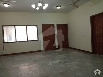 Bungalow Available For Rent In Phase 2 Ext Dha
