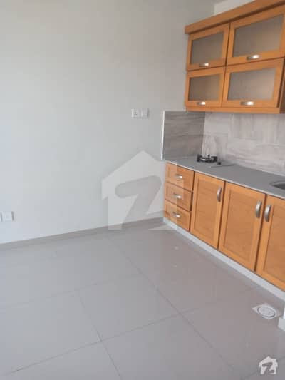 Affordable Flat For Rent In D-17