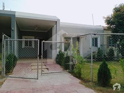بحریہ ٹاؤن فیز 8 ۔ بلاک ایف بحریہ ٹاؤن فیز 8 بحریہ ٹاؤن راولپنڈی راولپنڈی میں 2 کمروں کا 5 مرلہ مکان 75 لاکھ میں برائے فروخت۔
