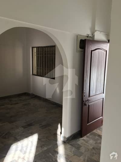 1200 Sq. Ft 2 Bed DD Full Renovated Ground Floor Big Size Apartment In Just 90 Lac