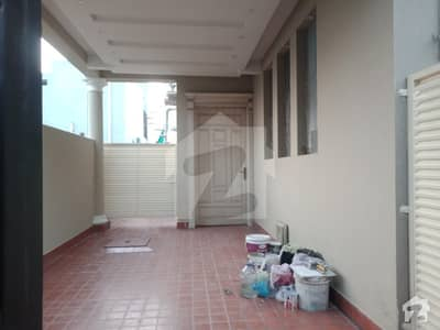 One Kanal Upper Portion Separate Gate  For Rent In Dha Phase 5
