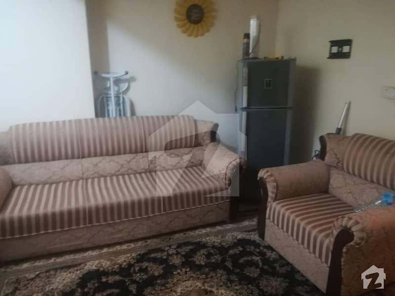 ایم پی سی ایچ ایس - اسلام آباد گارڈن ای ۔ 11/3 ای ۔ 11 اسلام آباد میں 2 کمروں کا 3 مرلہ فلیٹ 82 لاکھ میں برائے فروخت۔