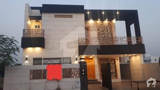 بحریہ ٹاؤن - طلحہ بلاک بحریہ ٹاؤن سیکٹر ای بحریہ ٹاؤن لاہور میں 5 کمروں کا 10 مرلہ مکان 2.25 کروڑ میں برائے فروخت۔