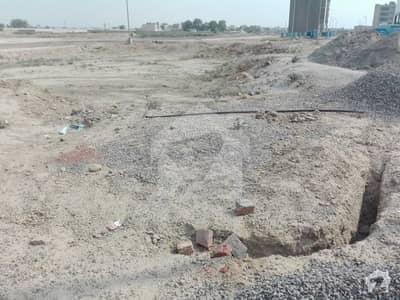 ڈی ایچ اے فیز 6 - بلاک ڈی فیز 6 ڈیفنس (ڈی ایچ اے) لاہور میں 1 کنال رہائشی پلاٹ 3.25 کروڑ میں برائے فروخت۔