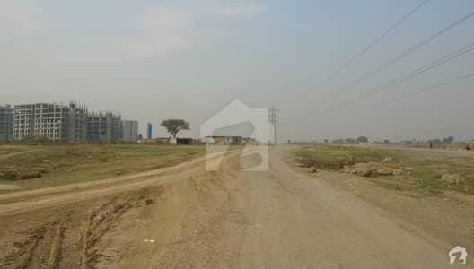 آئی ۔ 12 اسلام آباد میں 8 مرلہ رہائشی پلاٹ 85 لاکھ میں برائے فروخت۔