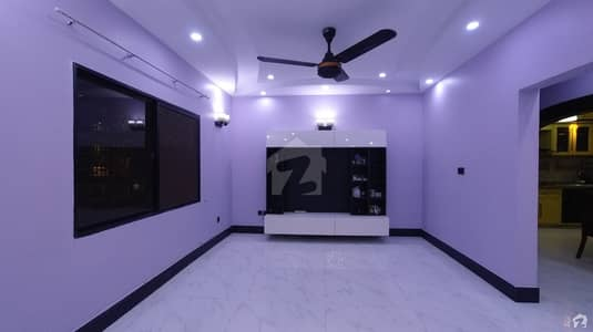 Corner Apartment Fully Renovated 2nd Floor Is Available For Sale In Civil Lines