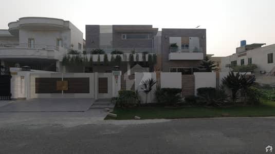 واپڈا ٹاؤن فیز 1 - بلاک ایف1 واپڈا ٹاؤن فیز 1 واپڈا ٹاؤن لاہور میں 5 کمروں کا 1 کنال مکان 5 کروڑ میں برائے فروخت۔