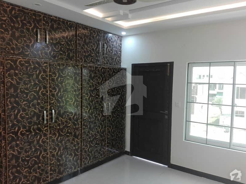 ڈی ۔ 12 اسلام آباد میں 3 کمروں کا 16 مرلہ زیریں پورشن 75 ہزار میں کرایہ پر دستیاب ہے۔