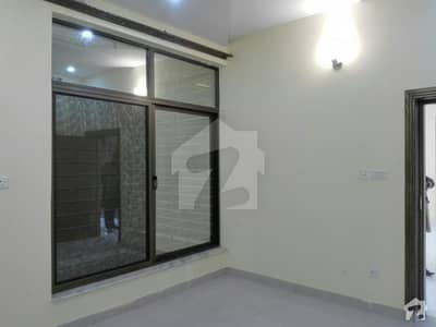 Spacious 10 Marla House Available For Sale In D-12