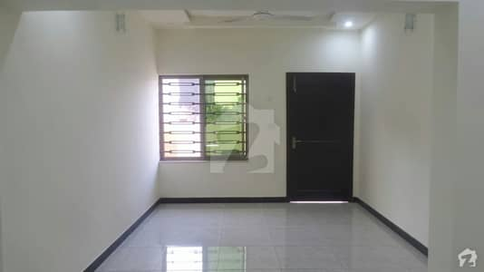 5 Marla Lower Portion Is Available For Rent In Dhok Kashmirian