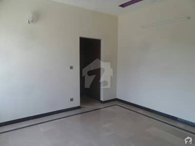 4 Marla Lower Portion Is Available For Rent In Dhok Kashmirian