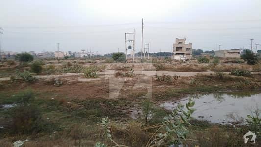 ایل ڈی اے ایوینیو ۔ بلاک ڈی ایل ڈی اے ایوینیو لاہور میں 10 مرلہ رہائشی پلاٹ 75 لاکھ میں برائے فروخت۔