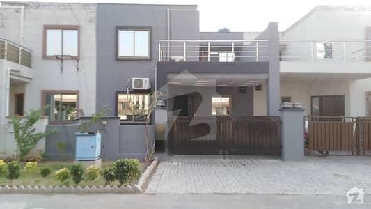 خیابان امین - بلاک این خیابانِ امین لاہور میں 3 کمروں کا 5 مرلہ مکان 73 لاکھ میں برائے فروخت۔