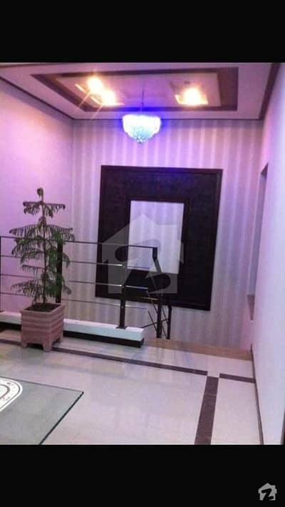 14 Marla House For Sale Just 240 Only